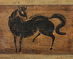 Heavenly Horses: Two Thousand Years of Chinese and Japanese Equine Art