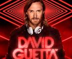 Guetta