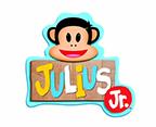 Julius-Jr