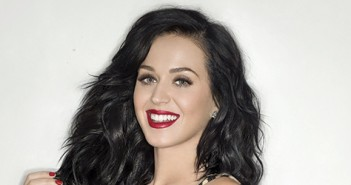 KatyPerry-2014_photo-Credit-Jake-Bailey-FEATURED