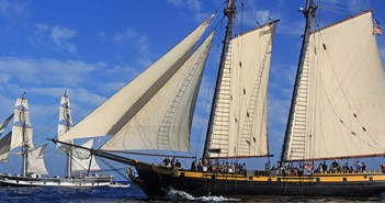 Tall-Ships-Festival-FEATURED