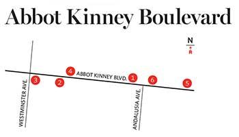 abbot-kinney-map-small