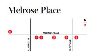 melrose-place-map