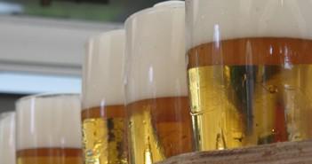 Beer-FEATURED