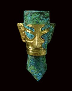 Bronze-Head-with-Gold-Mask-copy-INTEXT