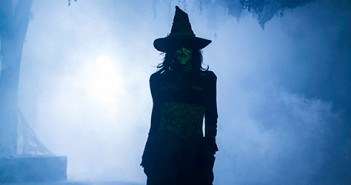 Witch-Photo-FEATURED