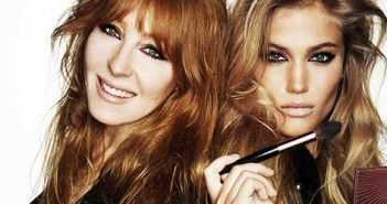 charlotte-tilbury-featured