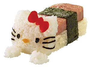 hello-kitty-musubi