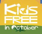 kidsfree