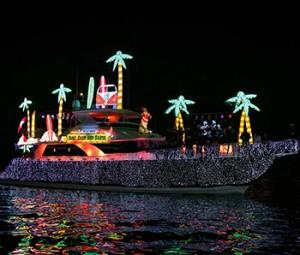 Boat-Parade-INTEXT