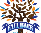 FALL-BACK-LOGO-2014-300dpi[