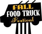 FoodTruckLogoFinalFork_Fall