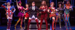 Kinky-Boots1-FEATURED