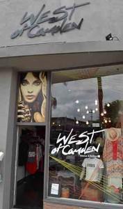 West-of-Camden-INTEXT