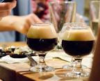 beer-week