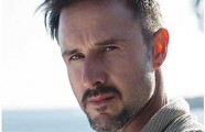 david-arquette-featured
