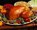 garfield_thanksgiving-lunch