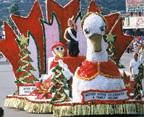 mother-goose-parade-645x340