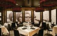new-la-restaurants-featured
