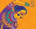 tah2014_india_web_img-v2