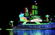 Boat-Parade-FEATURED