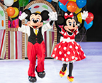 D30_Mickey20and20Minnie20Gift20Basket_Final