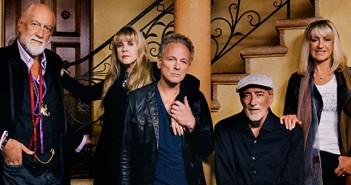 Fleetwood-Mac-FEATURED
