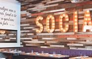 SOCIAL-Interior---Hughes-Hoang-FEATURED