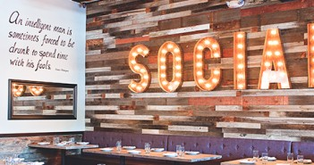 SOCIAL-Interior---Hughes-Hoang-FEATURED