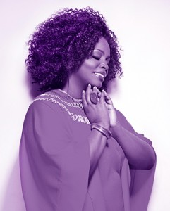 Segerstrom-Center---Dianne-Reeves---Photo-by-Jerris-Madison_1-INTEXT