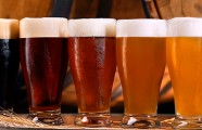 Taps-Brewery-Beers-FEATURED