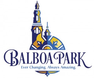 BalboaPark_FinalDebutLOGO