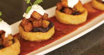 RED-O-Sweet-Plantain-Sopes-FEATURED
