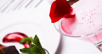 Rose-petal-Martini-FEATURED
