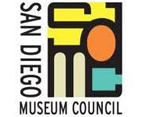museum-council