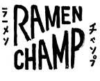 Ramen Champ