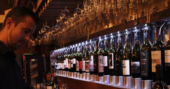 Bacchus-Behind_The_Bar-FEATURED