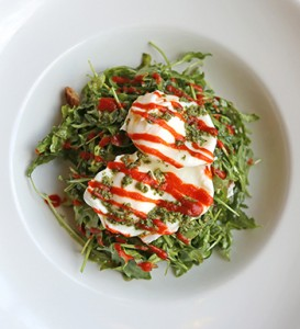 Eat-Chow-Breakfast-Salad-1-INTEXT