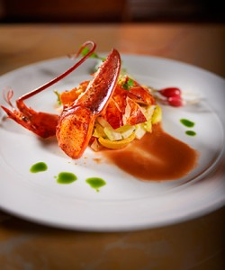 The-Winery-lobster_salad-INTEXT