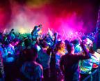 colorfunfest
