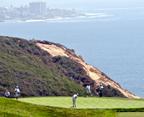 sd_golf