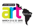 LatinAmericanArtFestival