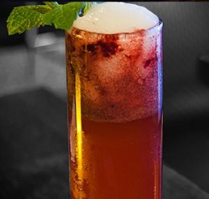 Little-Dragon-cocktail-INTEXT