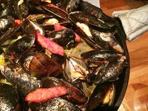 Mesa-Off-Menu-Mussels-INTEXT