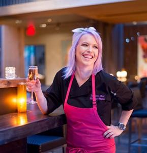 Mesa_Oct2014_066-Chef-Nikki-INTEXT