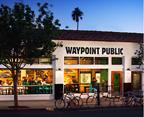 WaypointPublic-