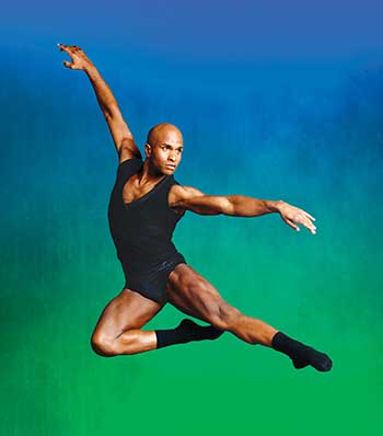 alvin-ailey-april-events