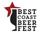 best-coast-beer-fest
