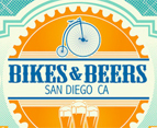 bikes-and-beers