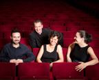 elias-string-quartet